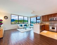 1199 Bishop Street Unit 17A, Honolulu image