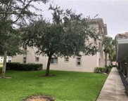 7812 Regal Heron Cir Unit 3-201, Naples image