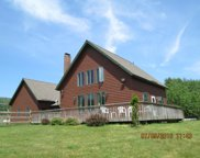4742 VT RT 102  Lot #1, Bloomfield image