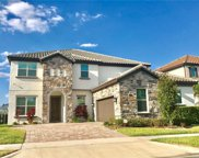11689 Hampstead Street, Windermere image