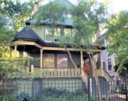 5534 North Magnolia Avenue, Chicago image