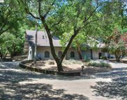 17015 Cull Canyon Rd, Castro Valley image