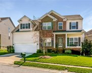 9823  Edinburgh Lane, Charlotte image