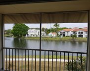 5471 Peppertree DR Unit 6, Fort Myers image