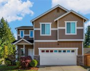 27604 240th Ave SE, Maple Valley image