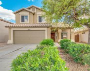 1683 W Stanford Avenue, Gilbert image