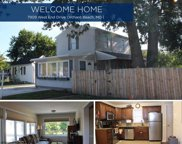 7909 WEST END DRIVE, Orchard Beach image