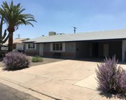2103 E Birchwood Avenue, Mesa image