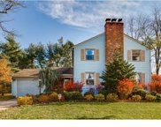 1209 Forge Road, Cherry Hill image