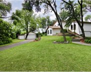 4101 Gale Circle, Arden Hills image