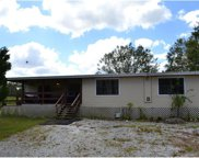 5915 Willis Road, Palmetto image