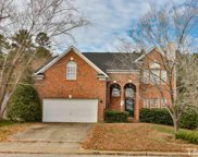 5816 Solitude Way, Durham image
