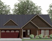 1550 Sandy Ford Rd  LOT 4, Chesnee image
