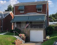 516 Loretto Rd, Greenfield image