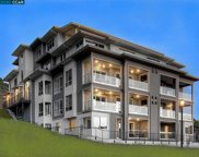 6781 Skyview Drive, Oakland image
