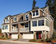 879 224th Ave NE Unit LOT14, Sammamish image