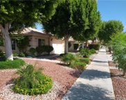 30311 Winter Drive, Cathedral City image