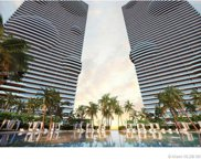 650 Ne 32nd St Unit #2306, Miami image