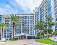 10275 Collins Ave Unit #1411, Bal Harbour image