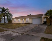 2675 Roxbury Circle, North Port image