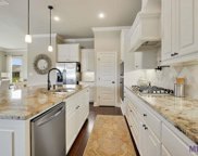 16064 Greycliff Ave, Pride image