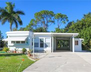83 Twin Palms Dr, Naples image