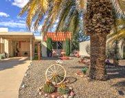 1336 S Desert Meadows Circle, Green Valley image