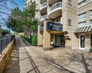 3225 Turtle Creek Boulevard Unit 1118, Dallas image