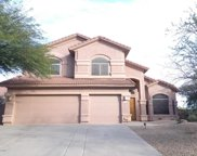 5357 E Forest Pleasant Place, Cave Creek image