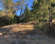 0  Yearling Trail 14 Ac Road, El Dorado image