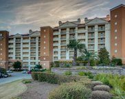 8121 Amalfi Place Unit 4-904, Myrtle Beach image