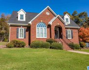 3736 Lookout Dr, Trussville image