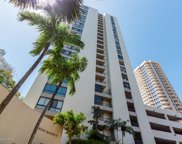 55 S Judd Street Unit 908, Honolulu image