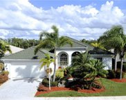 20699 Tisbury LN, North Fort Myers image