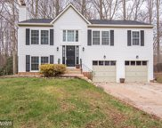 11110 SURRY WOODS COURT, Fredericksburg image