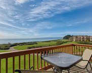 605 Seascape Resort Dr 605, Aptos image