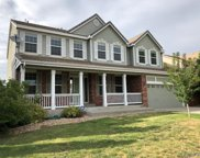 15433 East Orchard Place, Centennial image