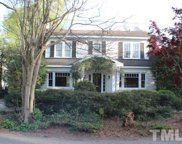 2302 Beechridge Road, Raleigh image
