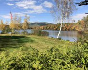 19 Clearwater Point Road, Moultonborough image