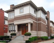 1306 South Plymouth Court, Chicago image