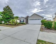 264 Carolina Farms Blvd., Myrtle Beach image
