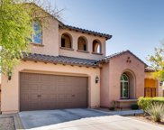 3757 E Ringtail Way, Phoenix image