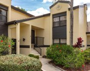 3960 SW Greenwood Way Unit #5, Palm City image