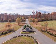 2905  Mcneely Farms Drive Unit #05, Waxhaw image