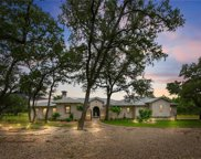 13755 Silver Creek Rd, Dripping Springs image