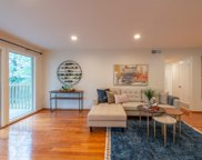 2315 Eastridge Ave 712, Menlo Park image