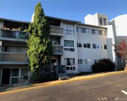 15142 65th Ave S Unit 409, Tukwila image