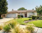 7464 N Mansionette, Fresno image