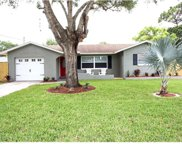 10866 124th Avenue, Seminole image