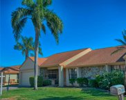 5682 Arvine CIR, Fort Myers image